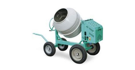 epoxy injection grout pump suppliers in UAE