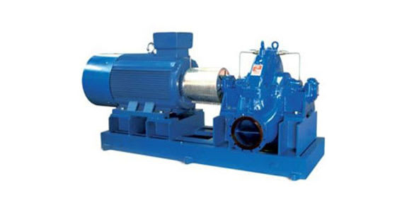 PU injection Grout Pump suppliers in UAE
