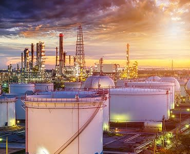 Shotcrete Pump suppliers in UAE
