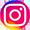 wecare instagram