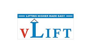 Wecare Machinery VLIFT