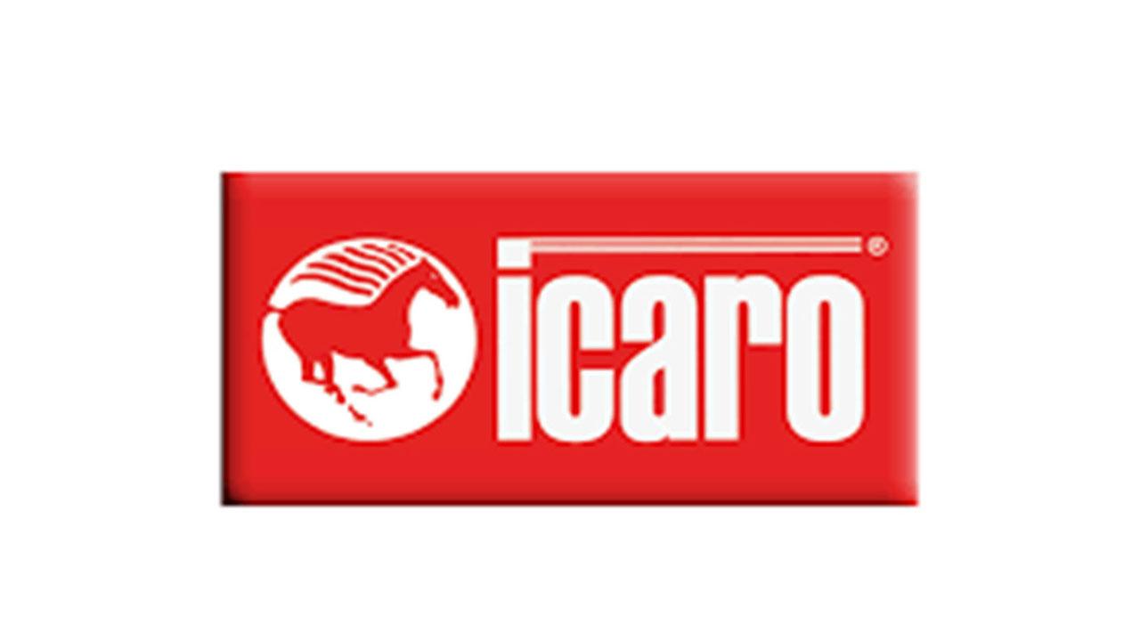Wecare Machinery ICARO