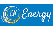 Wecare Machinery ENERGY