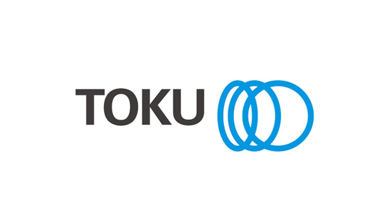 Wecare Machinery TOKU