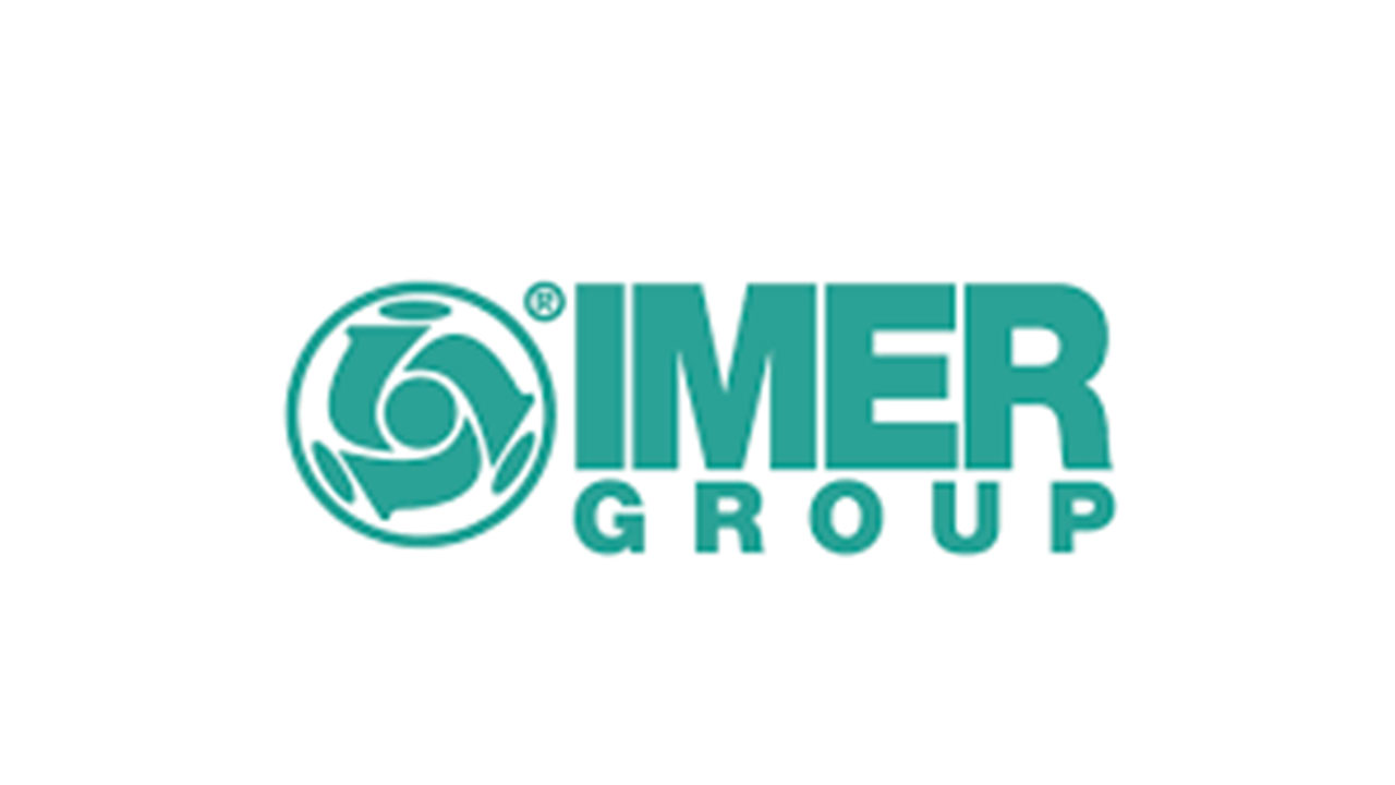 Wecare Machinery IMER