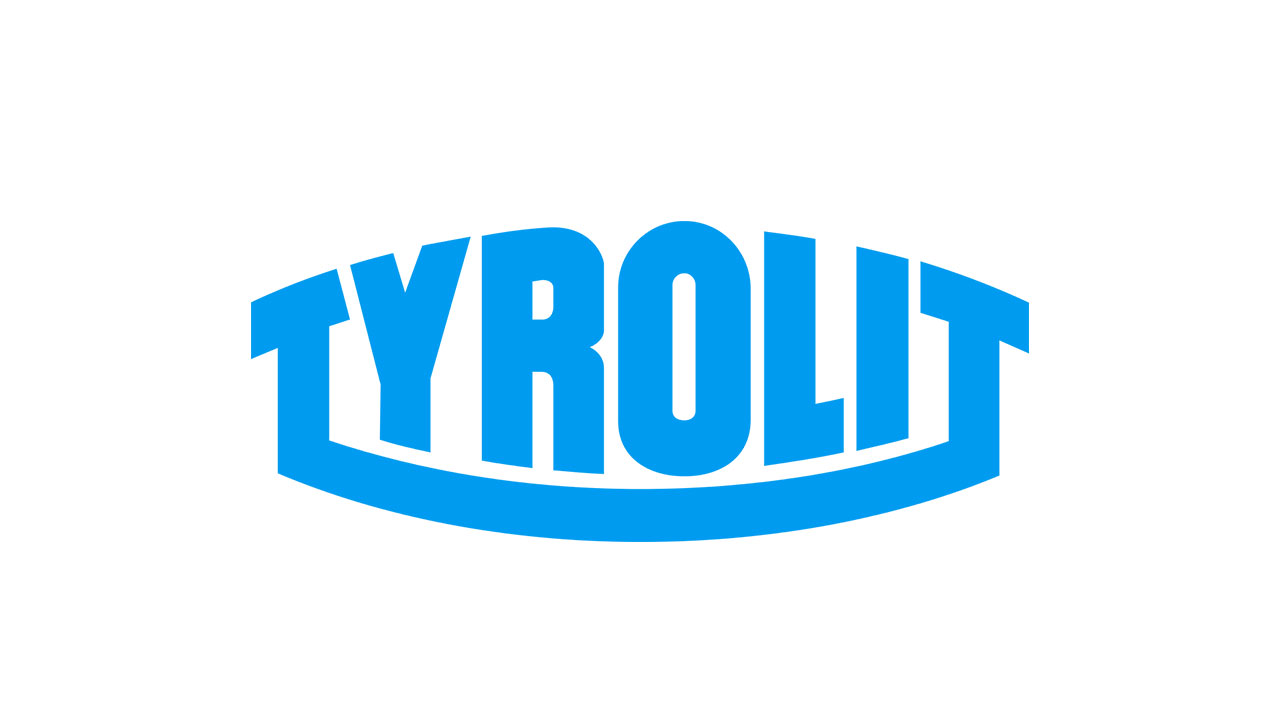 Wecare Machinery TYROLIT