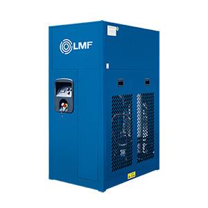 Refrigerated Compressed Air Dryer in uae